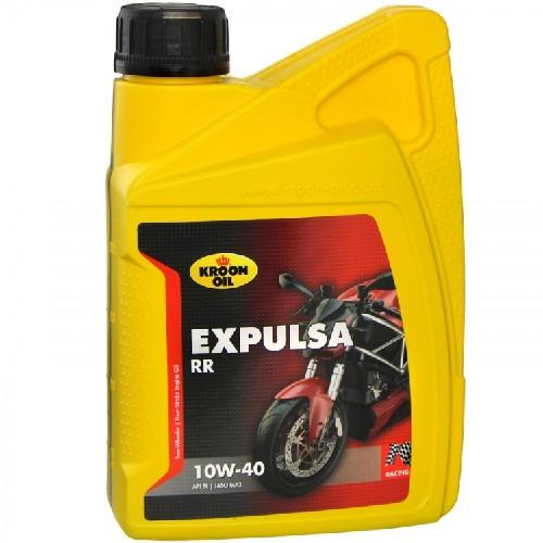 Motorolie Kroon-Oil 33014 Expulsa RR 10W40