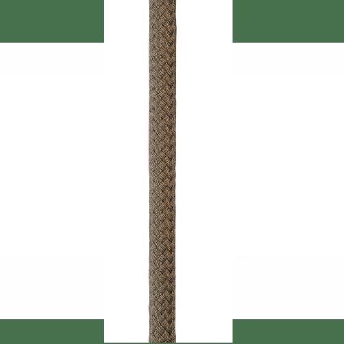 Schootlijn