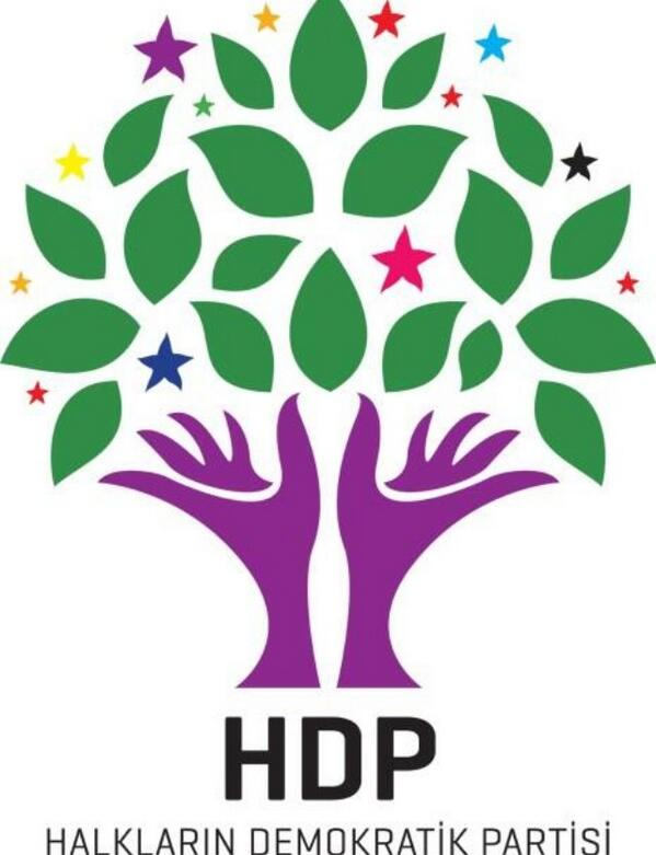 https://i0.wp.com/civaka-azad.org/wp-content/uploads/2014/03/HDP-logo.jpg