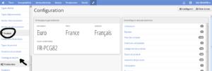 menu_catalogueproduits