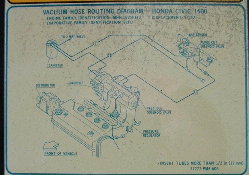 Wiring Diagram Additionally Honda Civic Wiring Diagram On Obd1 Vtec
