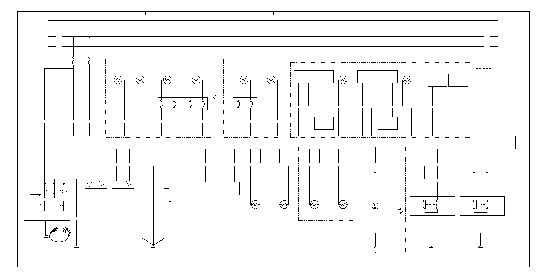 wiring diagram for honda jazz