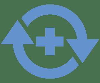 icon-chronic-care-management