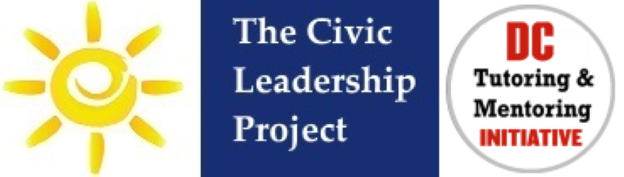 Civic Leadership Project
