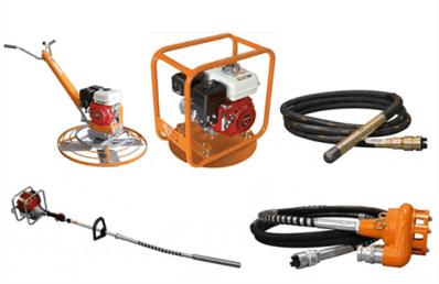Construction Equipments - Civil Site Engineer Responsibilities