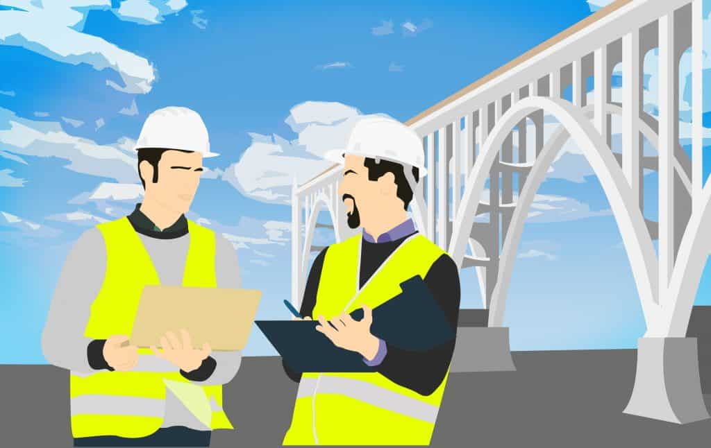 Thumb Rules For Civil Engineers - CONCRETE TECHNOLOGY