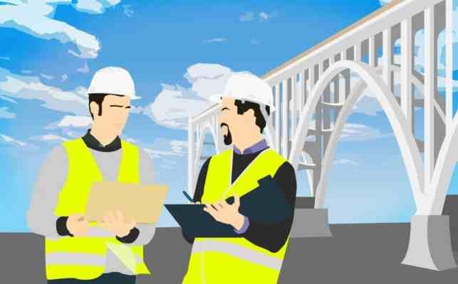 civil engineering thumb rule