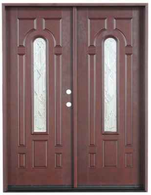 Fibre Glass Doors - Types of Doors for Your Perfect House