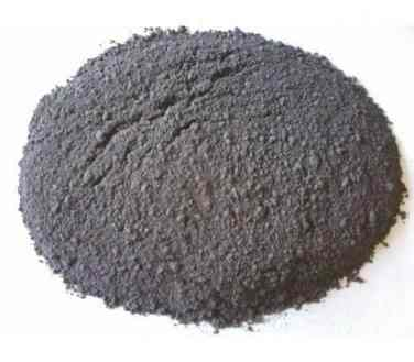 What Is Green Concrete   Green Concrete Materials   Application of Green Concrete
