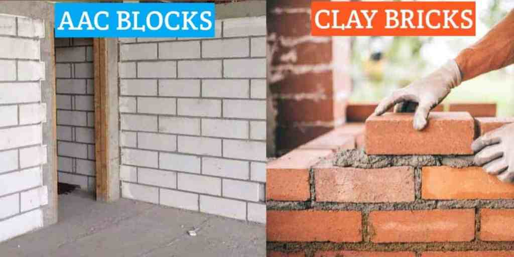 Acc Block