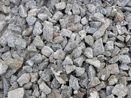 Aggregate - ypes of Building Materials used in Building Construction