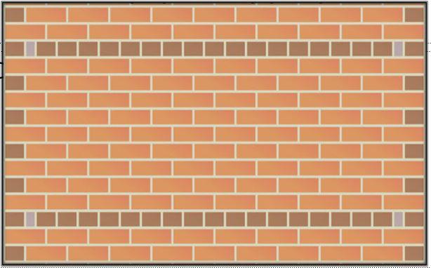 Tipos de Brick Bond y sus ventajas
