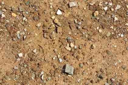 SBC of Soil