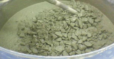 8 Signs of Bad Concrete Pour | Signs of Poor Concrete