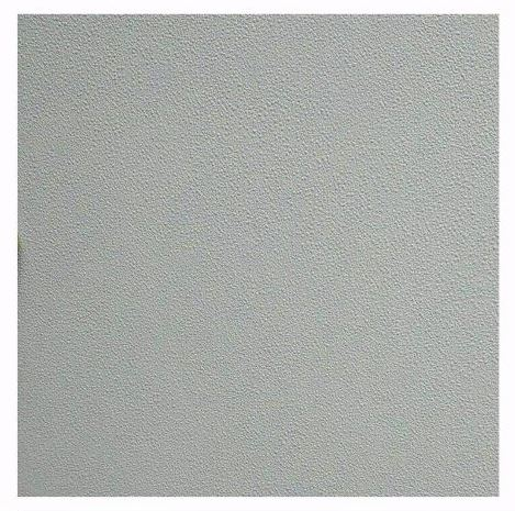 Backing Gypsum Board & Its Types