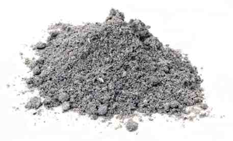 What Is Admixture |Types of Admixtures | Advantages & Disadvantages of Admixture