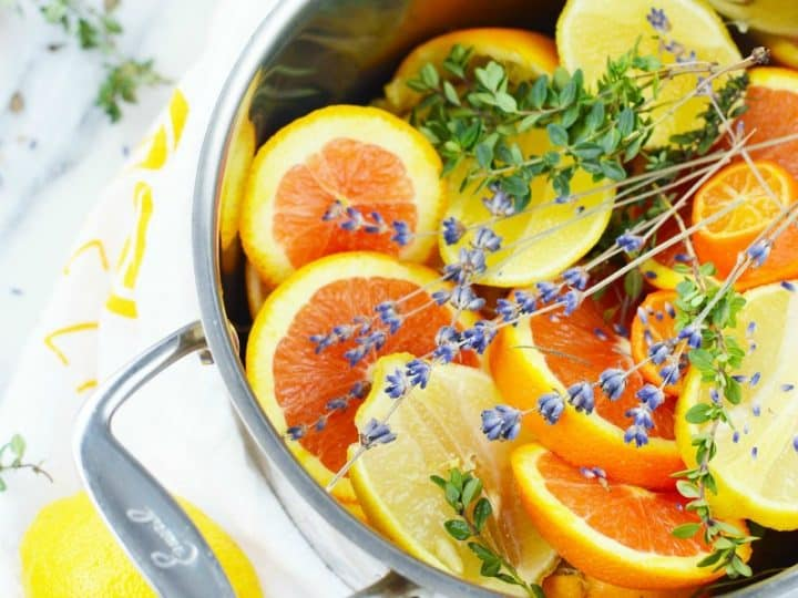 How to Get Rid of Kitchen Smells? Top 10 Tips