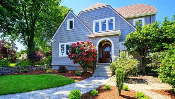 Cheap Ways to Increase Home Value
