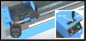 Ductility Test of Bitumen | Apparatus, Procedure, Result