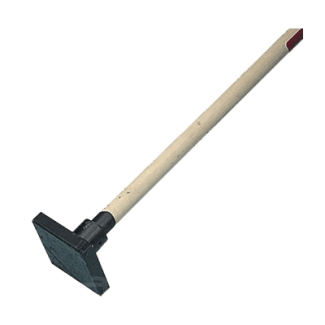 Construction Tools Name and Their Uses with Pictures