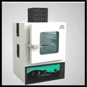 Loss on Heating Test of Bitumen - 10