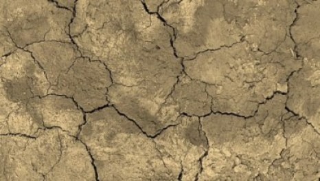 Mud Flooring- Characteristics, Materials, Procedure, Pros & Cons