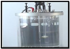 Kinematic Viscosity Procedure and Result