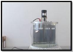 Viscosity Test of Bitumen   Absolute, Kinematic, Industrial Viscosity