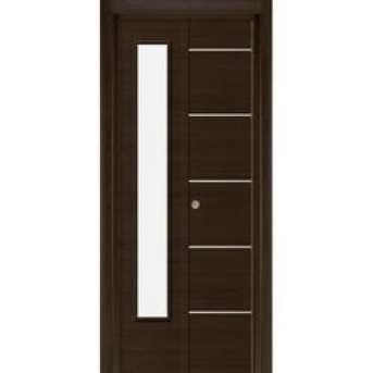 Solid Core Flush Door