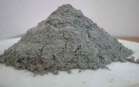What Is Silica Fume | Silica Fume Concrete | Silica Fume Properties | Advantages of Silica Fume | Application of Silica Fume In Concrete | Silica Fume Price