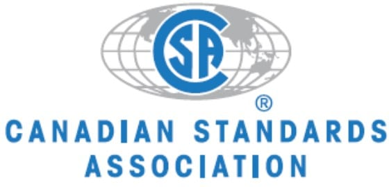 Canadian Standard Association (CSA) - Building Standards