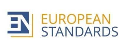 EN Standard (Eurocodes) - Building Standards