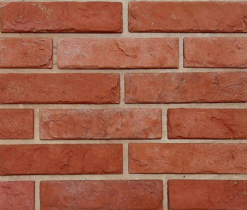Brick Masonry - What Is Standard Size of Brick In India?
