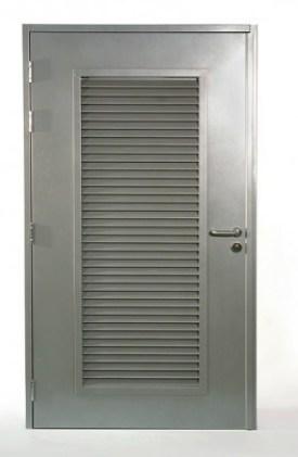 Louvered Door | Louvre Doors | Louver Door Design | 11 Types of Louvre Doors