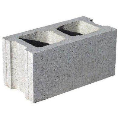 What Are Hollow Brick?