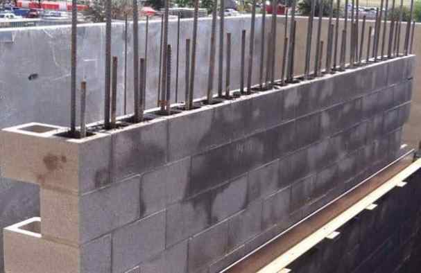 What Are Hollow Brick | Uses of Hollow Bricks | Properties of Hollow Clay Brick | Hollow Brick Price | Sizes of Hollow Bricks | Advantage of Hollow Bricks | Disadvantage of Hollow Bricks