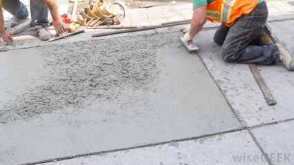 Density of Cement | Density of Sand | Sand Density | Cement Density | Density of Aggregate | Density of concrete