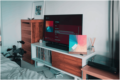 6 Ways To Transform An Ordinary Kids Bedroom Into A Smart Bedroom
