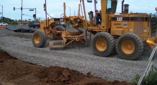 WBM Road   Construction Procedure of WBM Road   Water Bound Macadam   WBM Road Specification
