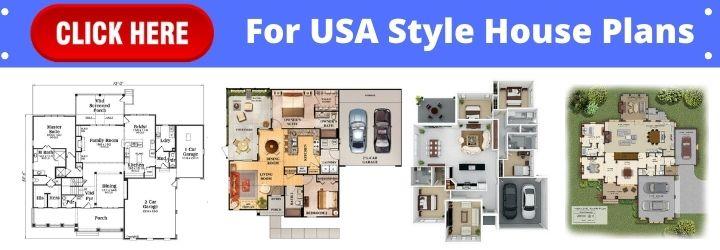 Free house plan pdf