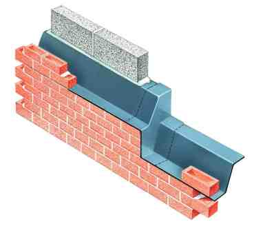 What Is DPC | What Is Damp Proof Course | Damp Proof Course & Plinth Protection | Types of DPC and Its Thickness | DPC Level In Construction