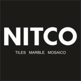 Top 10 Best Tiles Company In India