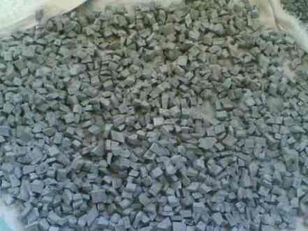 Replacement of Coarse Aggregate In Concrete   Alternative Materials For Coarse Aggregate In Concrete
