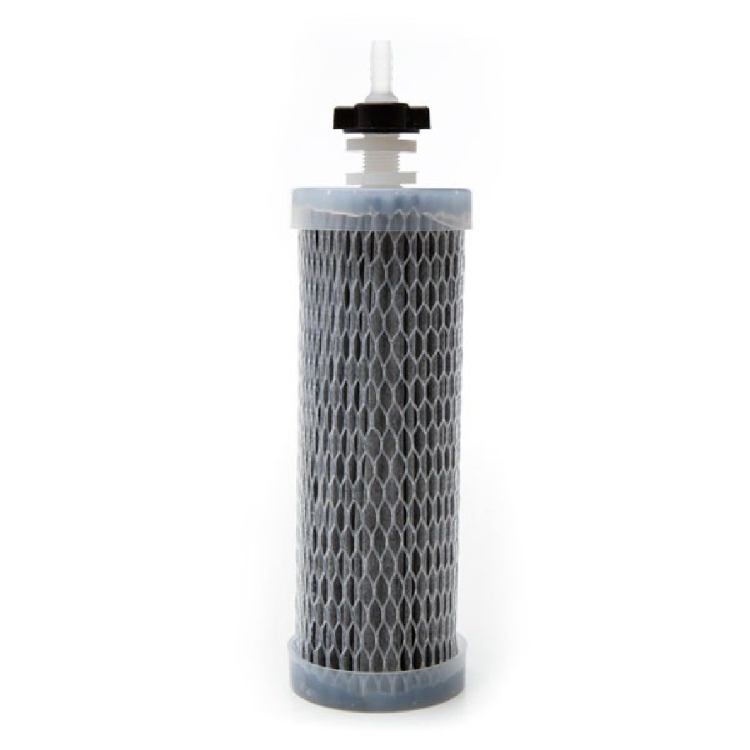 AquaBrick Replacement Water Filter - 550 Gallon