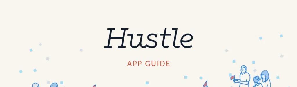 hustle-app-pdf-cropped