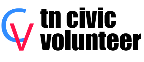 tn-civic-volunteer_logo