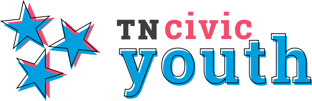 tncivicyouth-stars-logo_1024w