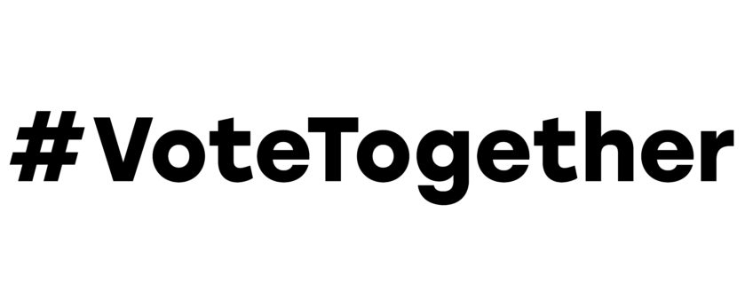 votetogether-logo