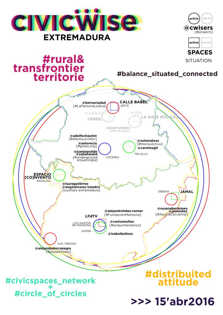 cw_extremadura_mapa
