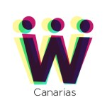 logo-w-family-canarias